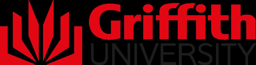 GRIFF1_STD_RGB