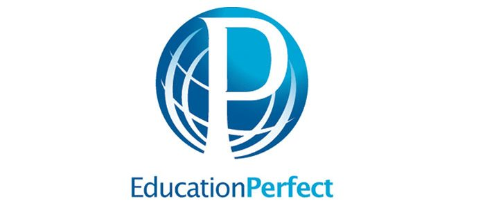 Education-Perfect-700x300